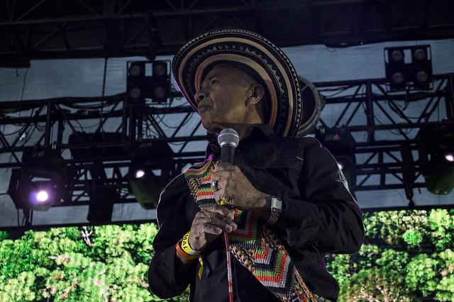 Festival Nrmal 2018 Oscar Morales (7)