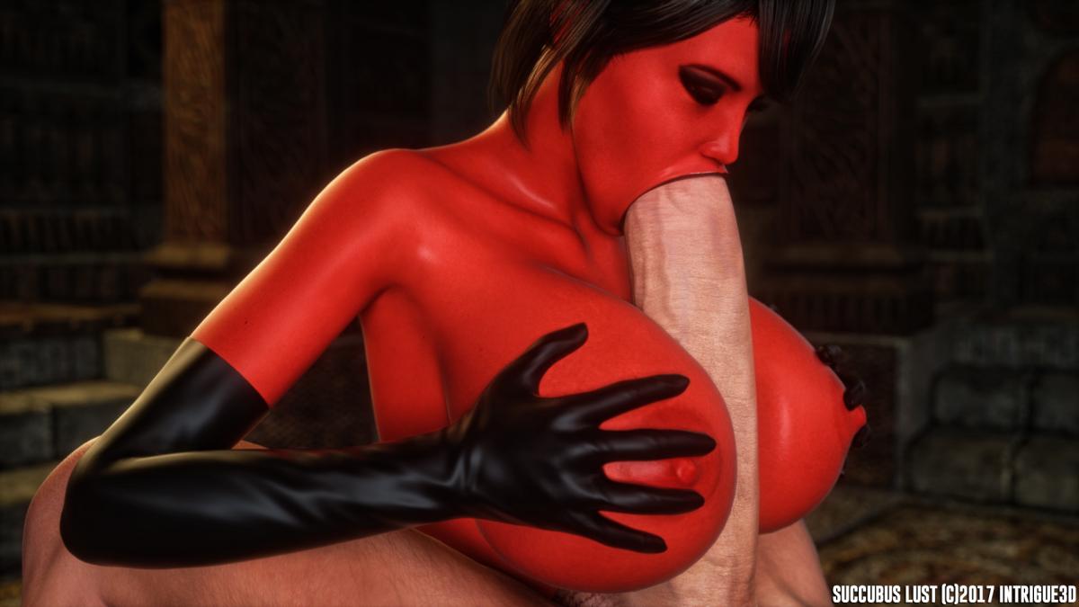 Hình ảnh 39958061564_588054c6dc_o trong bài viết Succubus Lust