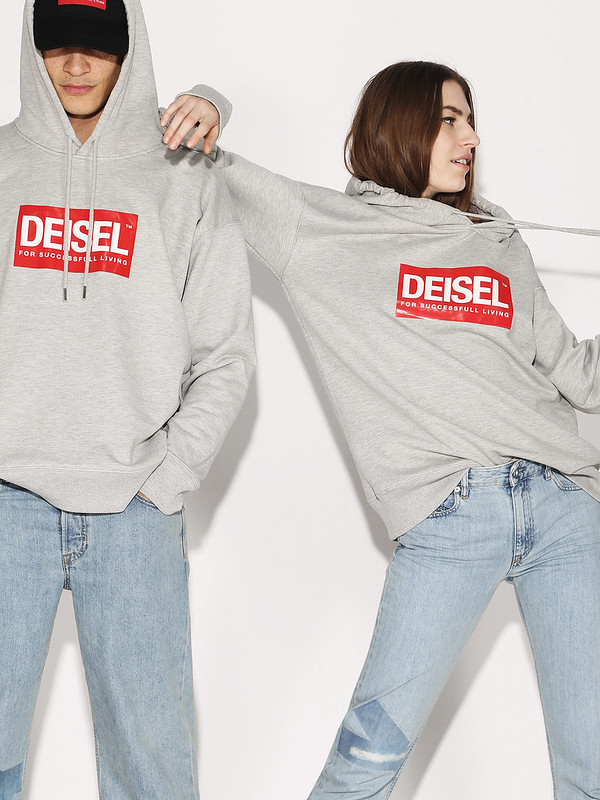 DEISEL COLLECTION_MODELS SHOTS (15)