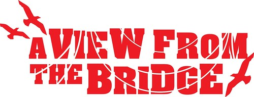 """Mad Cow Theatre presents the American Classic """"A View from the Bridge"""""""