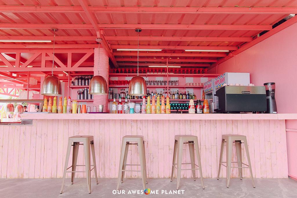 OAP-Happy Beach-6329
