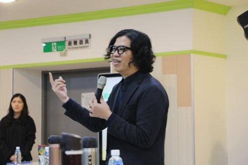 培育新世代行銷人才-歐萊德數位行銷軟實力全國大賽 (1)