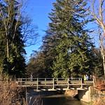 2018_12_12_7_Brücken_Aaretal_Kiesental (123)