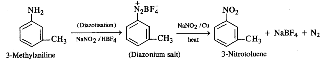 NCERT Solutions for Class 12 Chemistry T9
