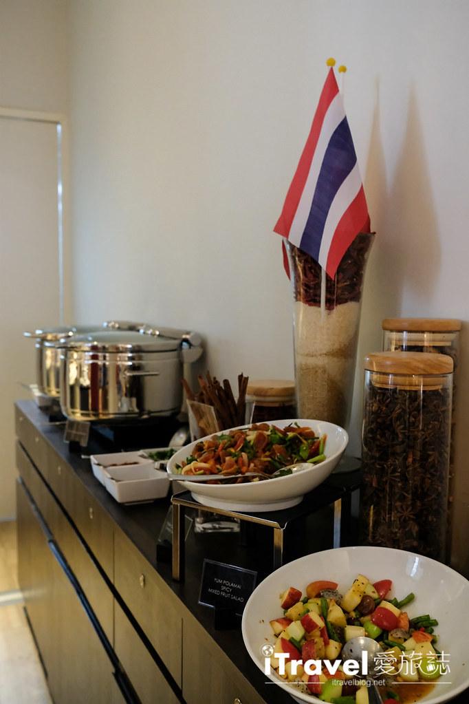 曼谷素坤逸凱悅嘉軒飯店 Hyatt Place Bangkok Sukhumvit (58)