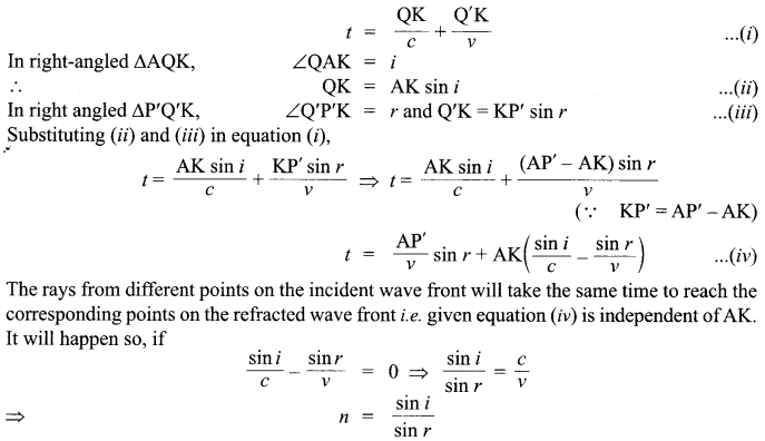CBSE Sample Papers for Class 12 Physics Paper 6 34