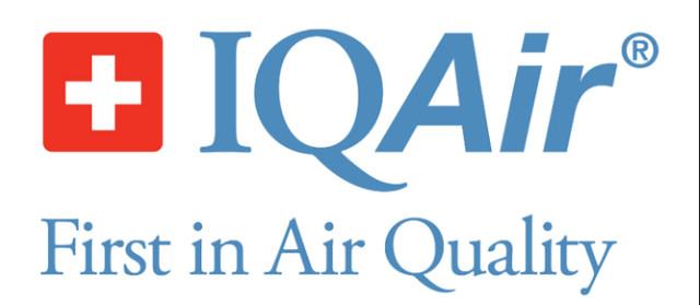 Atem Car Air Purifier Review