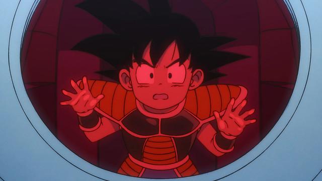 dragon ball super_broly_4