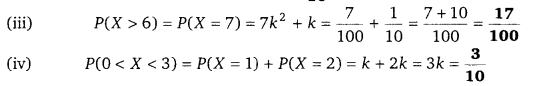 UP Board Solutions for Class 12 Maths Chapter 13 Probability d8