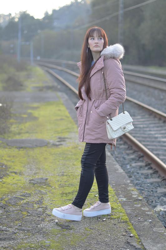 Flequillo-new-outfit-luz-tiene-un-blog (3)