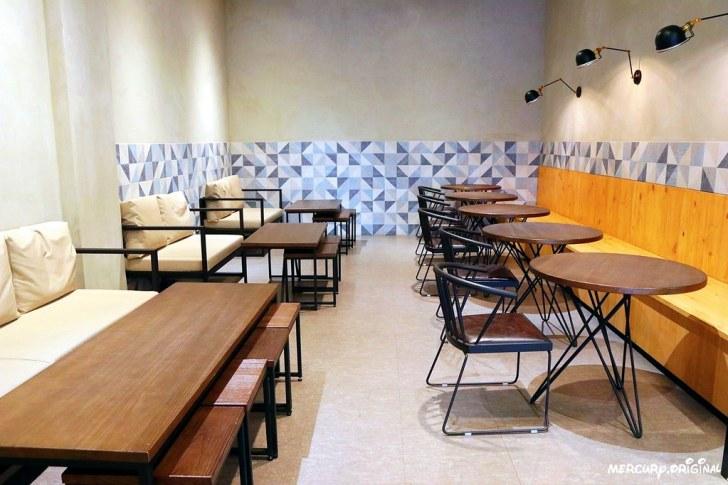 46914722581 801b305073 b - 熱血採訪 台中奎克咖啡,網美最愛北歐風質感裝潢,推薦必喝冰滴咖啡