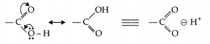 CBSE Sample Papers for Class 12 Chemistry Paper 4 Q.24.1
