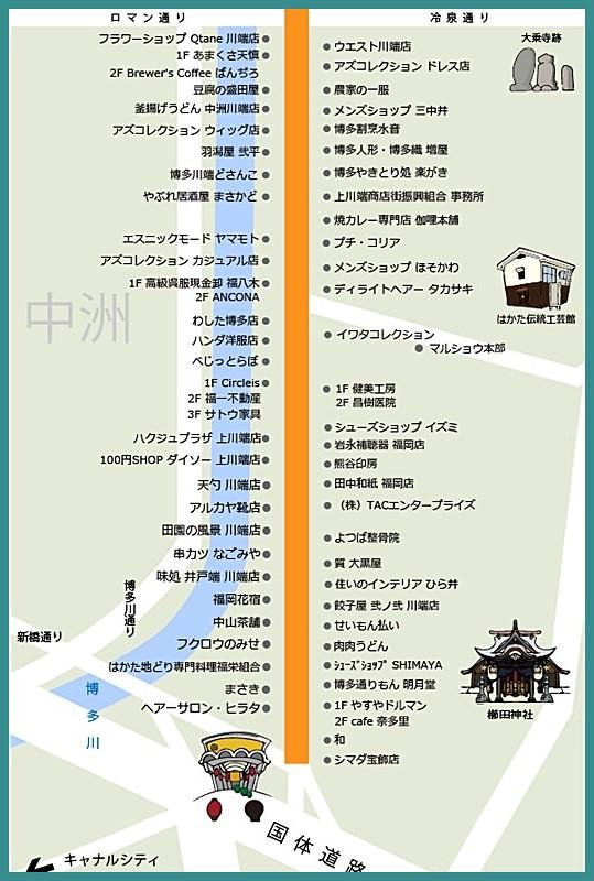 kaimi_map 2