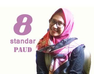 8-standar-Pendidikan-Anak-Usia-Dini