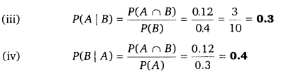 UP Board Solutions for Class 12 Maths Chapter 13 Probability b10