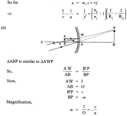 CBSE Sample Papers for Class 12 Physics Paper 4 54
