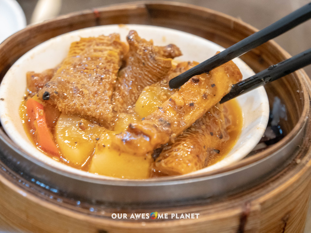 Good Taste Hongkong Dimsum-2.jpg