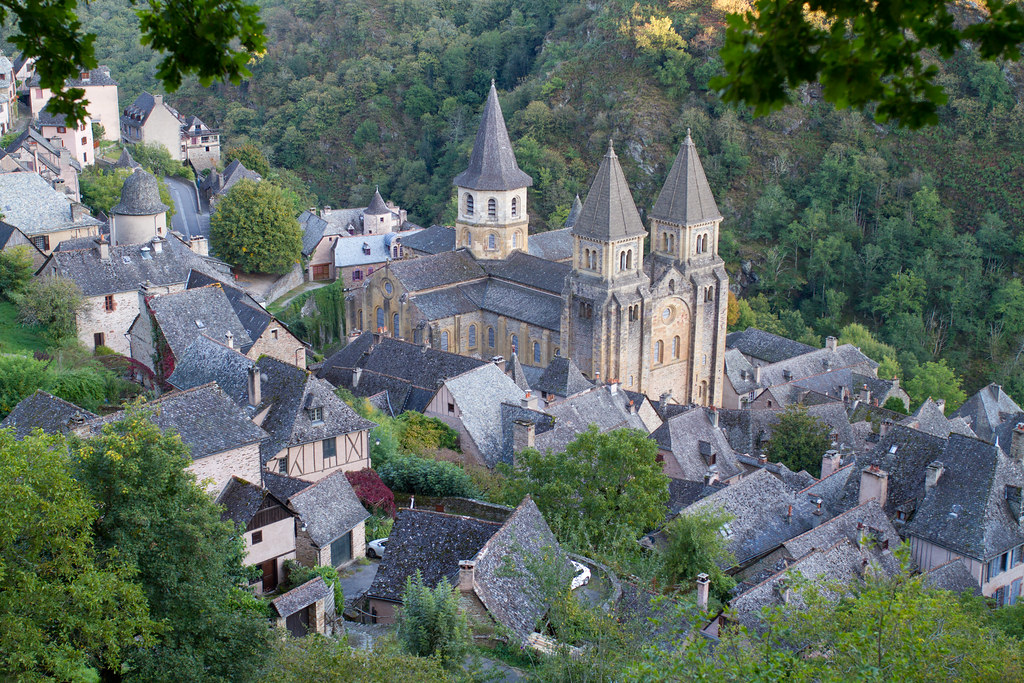 Conques 20092017-_MG_5863-yuukoma