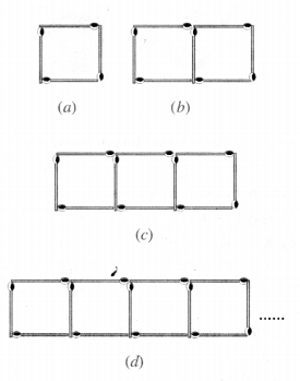 NCERT Solutions for Class 6 Maths Chapter 11 Algebra 8