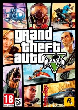 videojuegos gaming gamer psicologia violencia agresividad