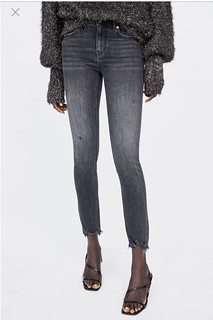 image1 skinny jeans