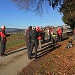 2018_12_12_7_Brücken_Aaretal_Kiesental (171)
