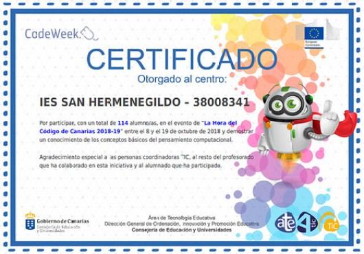 certificado_horadelcodigo
