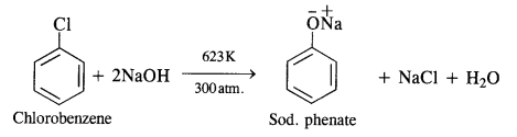NCERT Solutions for Class 12 Chemistry Chapter 12 Aldehydes, Ketones and Carboxylic Acids E10