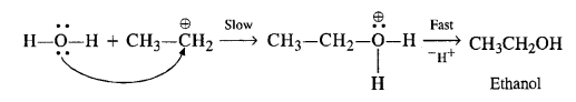 NCERT Solutions for Class 12 Chemistry Chapter 12 Aldehydes, Ketones and Carboxylic Acids E11a