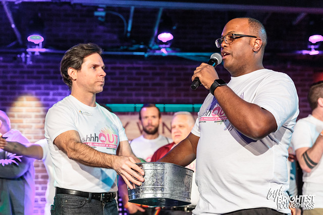 013119_CapitalPride_Reveal_at_CityWinery_tsh17