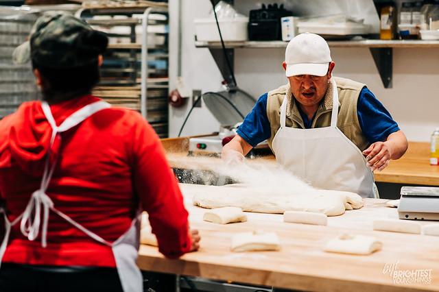 Baking w Jonni Scott PC NKarlin-2462