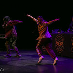 A Tribe Called Red with Jeremy Dutcher, respectfulchild and Creeasian @ NAC
