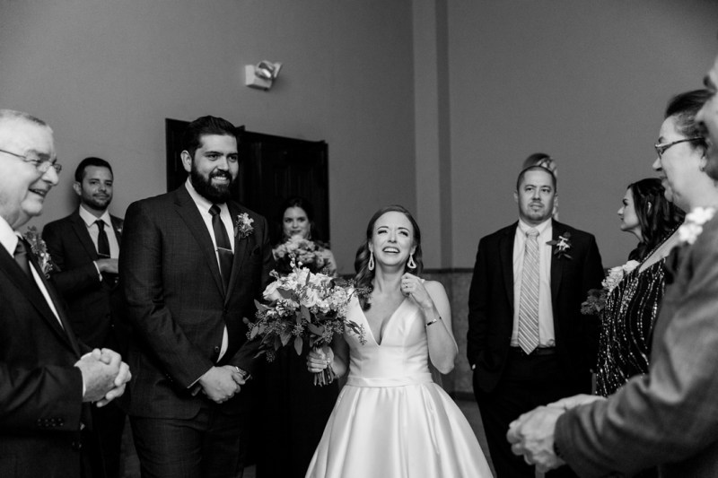 abilene_wedding_photographer-47