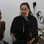 Pantayo and Scary Bear Soundtrack @ General Assembly