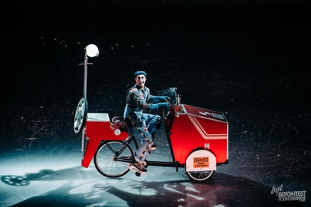Cirque Du Soleil Crystal Opening Night-0417