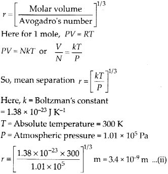 NCERT Solutions for Class 12 Physics Chapter 11 Dual Nature of Radiation and Matter 67