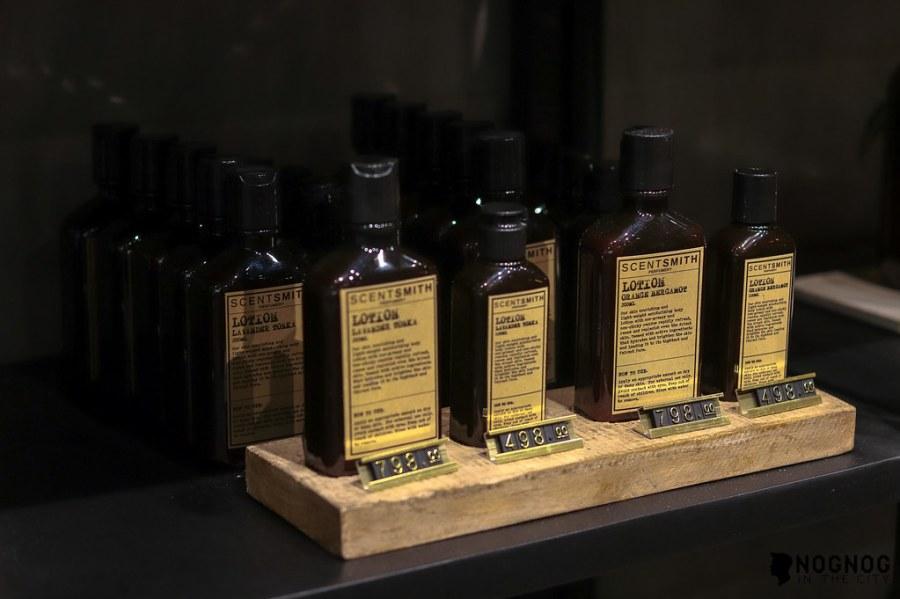 Scentsmith Perfumery (11 of 14)