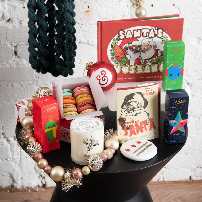 BYT Holiday Gift Guide 2018-3670