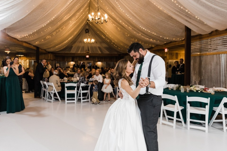 abilene_wedding_photographer-77