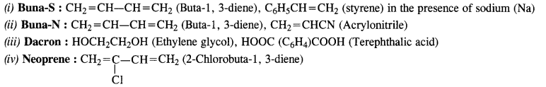 NCERT Solutions for Class 12 Chemistry E17