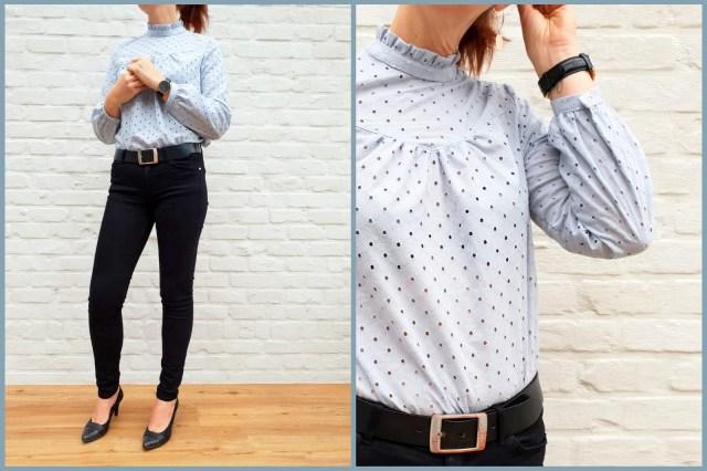 victoria blouse (collage2)
