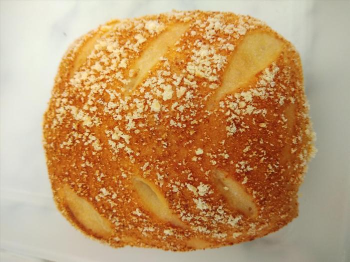 breadtalk saket