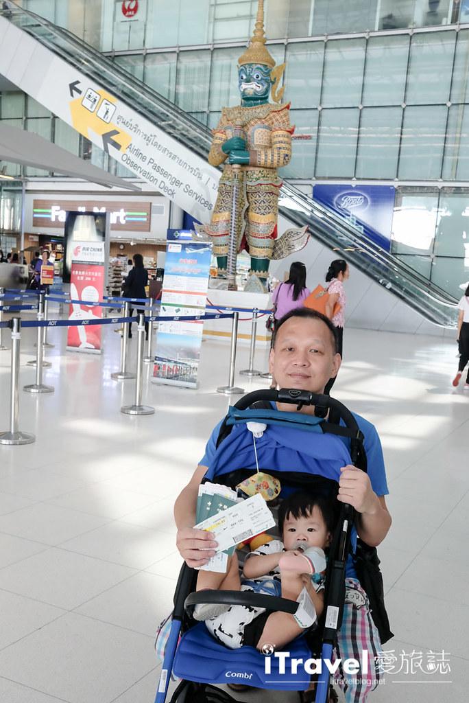 清邁曼谷自由行 (87)