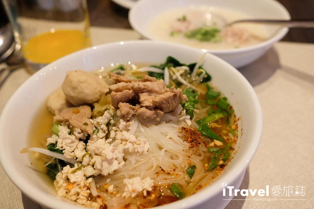 曼谷素坤逸凱悅嘉軒飯店 Hyatt Place Bangkok Sukhumvit (66)