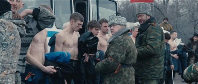 Donbass (1)