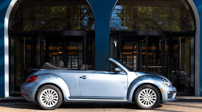 36a89ae2-2019_beetle_convertible_final_edition-0004