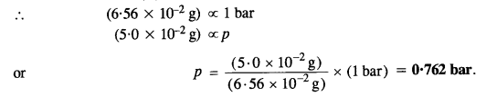 NCERT Solutions for Class 12 Chemistry Chapter 2 Solutions 32