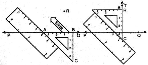 NCERT Solutions for Class 6 Maths Chapter 14 Practical Geometry 15