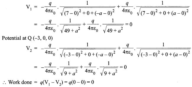 CBSE Sample Papers for Class 12 Physics Paper 2 9