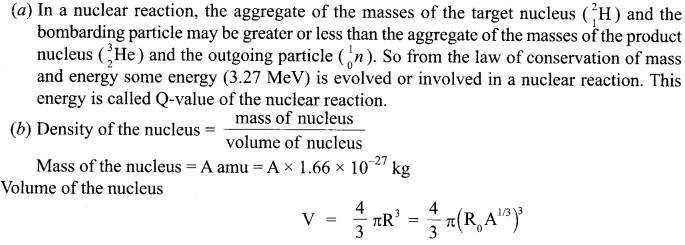 CBSE Sample Papers for Class 12 Physics Paper 6 21